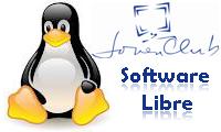 Estado de la migración a Software Libre en Granma.