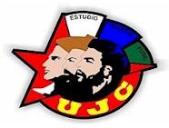Unión de Jóvenes Comunistas: retos y fortalezas al cabo de medio siglo.