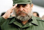 Realizadas actividades por el día internacional de la Juventud y por el 86 cumpleaños de Fidel.