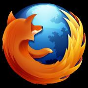 Mozilla cierra temporalmente las descargas de Firefox 16 por un fallo de seguridad