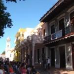 Bayamo, rinde homenaje al creador de la patria Carlos Manuel de Céspedes y del Castillo en el aniversario 194 de su natalicio.