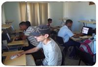 Aumenta cantidad y calidad de los servicios en el Joven Club Campechuela II.