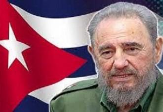 Felicidades Fidel.