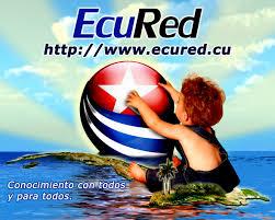 Conmemoran en Joven Club Jiguaní II, tercer aniversario de la Enciclopedia Cubana Ecured