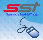 Jornada Nacional de Seguridad y Salud en el Trabajo en los Joven Club de Bartolomé Masó.