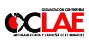 Conmemoran en Jiguaní creación de la OCLAE