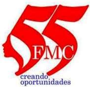 Conmemoran en los Joven Club de Jiguaní, aniversario 55 de la FMC