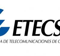 ETECSA y sus Proyecciones para este año