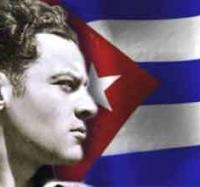 Conversatorio sobre Julio Antonio Mella en el Joven Club Campechuela 1