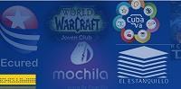 La diversificación de los servicios constituye una prioridad para los trabajadores de los Joven Club de Campechuela.
