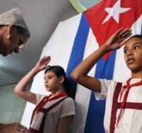 Joven Club en Elecciones