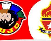 Los Joven Club de Campechuela se suman a las actividades en saludo al 4 de abril.