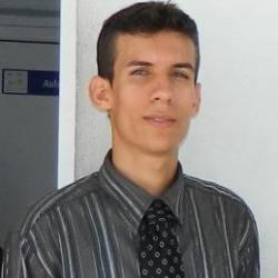 Yoan Sierra Tejeda