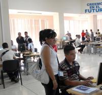 Informática en Cuba: por un desarrollo sostenible