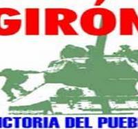 Amplio plan de actividades en los Joven Club de Campechuela en homenaje al aniversario 57 de la Victoria de Playa Girón