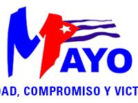 Por un 1ro de Mayo de Unidad, Compromiso y Victoria