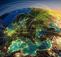 Número de usuarios de Internet supera el 50% de la población mundial: 4 mil millones