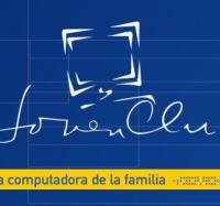Profesionales de Buey Arriba se benefician con los cursos de postgrados en Joven Club