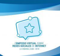 Primer Simposio Virtual sobre Redes Sociales en Internet