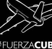 Los trabajadores de Joven Club en Campechuela se solidarizan con los familiares de las víctimas del accidente aéreo.