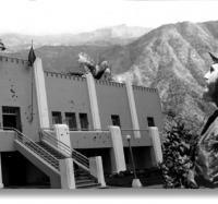 Actividades en homenaje a los 65 aniversarios de los Asaltos a los Cuarteles Moncada y Carlos M. de Céspedes en el Joven Club Mzllo IV