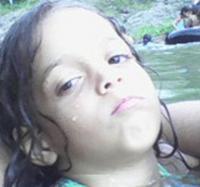 Concurso de Selphi en Joven Club Río Cauto III