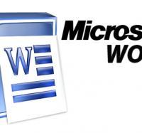 Concluye curso de Microsoft Word en el Joven Club Niquero IV