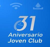 Joven Club de Cauto Cristo se alistan para celebrar el 31 Aniversario