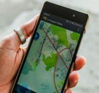 La Guagua, nueva aplicación móvil para seguir en vivo a los ómnibus urbano