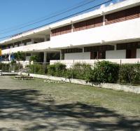 Acto Municipal por el inicio del curso escolar en el Seminternado René Martínez Tamayo.