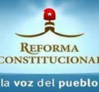 Desde Aula Anea La Estrella apoyo al proceso de Consulta del Proyecto de Constitución