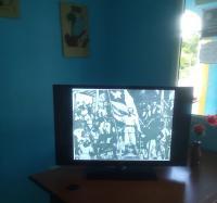 Buey Arriba celebra  el  150 aniversario del inicio de las Guerras de Independencia