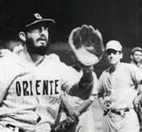 Fidel y el Beisbol: tema de debate en Buey Arriba II