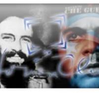 Dos amigos, un mismo ideal: Camilo y Che