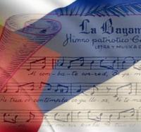 Día de la Cultura Nacional Cubana