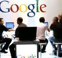 Google cierra Google+ por fallo que dejó desprotegidas medio millón de cuentas