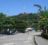 Trabajadores Buey Arriba II se suman a las actividades por el aniversario 60 de la liberación del territorio