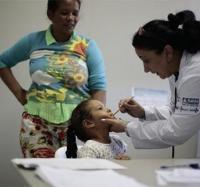 Los principios de la Salud cubana no se negocian.