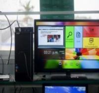 Apuntes del VI Foro de Televisión Digital en Cuba