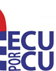 Enciclopedia colaborativa cubana cumple ocho años - Joven Club Granma
