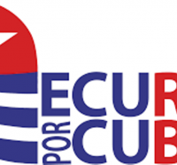 Enciclopedia colaborativa cubana cumple ocho años