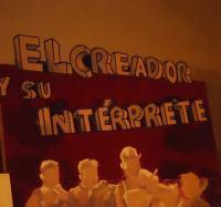 Desarrollado el festival de música El Creador y su Intérprete