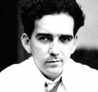El Joven Club de Campechuela 1 recuerda el nacimiento del destacado combatiente, periodista  e incansable luchador Pablo de la Torriente Brau.