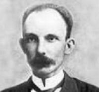 Rinden homenaje a José Martí  en el Palacio de las tecnologías