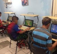 Se celebra un torneo de DOTA 2 en conmemoración al triunfo de la Revolución Cubana