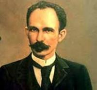 Matutino especial por el  natalicio de José Martí en Joven Club Manzanillo IV