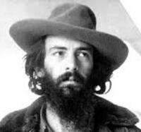 Recuerdan a Camilo Cienfuegos en  el Palacio de las tecnologías