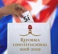 En Aula Anexa La Estrella Charla sobre nueva Constitución