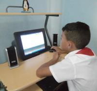 Comenzará en el Joven Club Niquero III nuevos cursos a niños talentos.