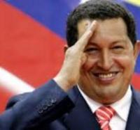 Homenaje en el Palacio de las tecnologías al mejor amigo de Cuba